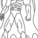 Marvel Superhero Coloring Pages Amazing Free Printable Marvel Coloring Pages Inspirational Superhero