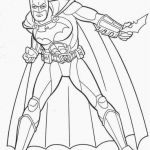 Marvel Superhero Coloring Pages Inspiration 10 Stylish for Your for Marvel Coloring Pages Image