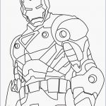 Marvel Superhero Coloring Pages Inspiration Lego Coloring Pages