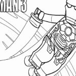 Marvel Superhero Coloring Pages Inspired Best Avengers Coloring Pages