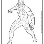 Marvel Superhero Coloring Pages Inspiring 10 Stylish for Your for Marvel Coloring Pages Image