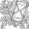 Math Coloring Pages Elegant Unique French Coloring Page 2019