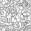 Math Coloring Pages Marvelous Awesome David Gets In Trouble Coloring Pages – Kursknews