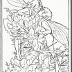 Mermaid Coloring Pages Awesome 10 Elegant Eye Doctor Coloring Pages androsshipping