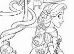 Mermaid Printables Coloring Inspiration √ Free Printable Mermaid Coloring Pages and Lovely Witch Coloring