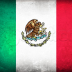 Mexican Flag for Kids Amazing Mexico Flag Hd Wallpaper Background Image Viva Mexico