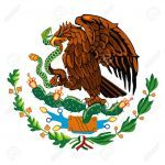 Mexican Flag for Kids Inspirational Mexican Eagle Logos