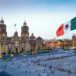 Mexican Flag for Kids Wonderful top 10 Things to Do In Mexico City