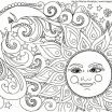 Mexico Flag Coloring New Beautiful Flag Pakistan Coloring Page – Howtobeaweso