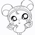 Mickey and Minnie Mouse Coloring Pages Awesome Mickey Mouse Clubhouse Coloring Pages