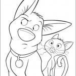 Mickey and Minnie Mouse Coloring Pages Best Of Download 60 Minnie Minnie Mouse