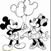 Mickey Clubhouse Coloring Pages Awesome Elegant Mouse Cartoon Coloring Pages – thebookisonthetable