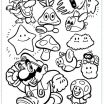Mickey Mouse Color Sheets Fresh Cartoon Coloring Pages Elegant Color Cartoons Home Coloring Pages