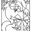 Mickey Mouse Color Sheets Unique Mickey Mouse Printable Coloring Sheets Best Mickey Mouse Coloring
