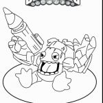 Mickey Mouse Coloring Book Brilliant Intricate Coloring Pages Printable Fresh Best Cool Coloring
