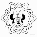 Mickey Mouse Coloring Book Elegant Free Mickey Mouse Coloring Pages Luxury Mickey Mouse Coloring Pages