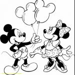 Mickey Mouse Coloring Book Inspiring New Magic Winx Coloring Pages Nocn