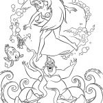 Mickey Mouse Coloring Pictures Awesome Best Baby Mickey Mouse Coloring Page 2019