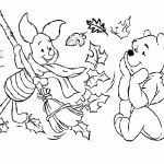 Mickey Mouse Coloring Pictures Inspiration Mickey Mouse Clubhouse Coloring Pages