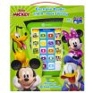 Mickey Mouse Colouring Book Creative Amazon Disney Mickey Mouse Me Reader Electronic Reader and 8