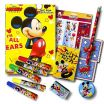Mickey Mouse Colouring Book Wonderful Amazon Mickey Mouse Clubhouse Super Set Bundle Mickey Mouse