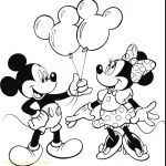 Mickey Mouse Print Out Best Of Mickey Mouse Clubhouse Coloring Pages