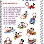 Mickey Mouse Print Out Unique Mickey Mouse Printable Games