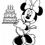 Mickey Mouse Printable Coloring Pages Awesome Mickey and Minnie Mouse Kissing Coloring Pages at Getdrawings