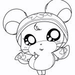 Mickey Mouse Printable Coloring Pages Inspirational Mickey Mouse Clubhouse Coloring Pages