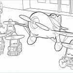 Mickey Mouse Printable Coloring Pages New Mickey Mouse Coloring Pages Best Minnie Mouse Coloring Pages