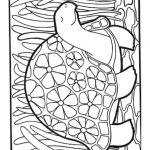 Mickey Mouse Printable Coloring Pages Unique Beautiful Mouse Paint Coloring Sheets Nocn
