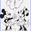 Mickey Mouse Printables Wonderful Mickey Mouse Printables Coloring Pages