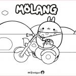 Micky Mouse Coloring Sheets Awesome Coloring Mickey Mouse and Mickey Coloring Pages and Mickey