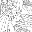 Minecraft Coloring Book Inspired Spiderman Coloring Game Lovely where Can You Print something Awesome