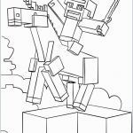 Minecraft Coloring Books Excellent Minecraft Coloring Pages Stampy Que Design Best Coloring Ideas