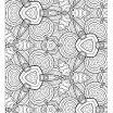 Minecraft Coloring Page Wonderful 60 New Minecraft Color by Number