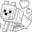 Minecraft Coloring Pages Fresh Free Minecraft Coloring Pages Awesome Mine Craft Coloring Pages