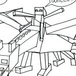 Minecraft Colouring Pages Brilliant Minecraft Printable Coloring Pages New Minecraft Coloring Pages Best