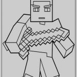 Minecraft Colouring Pages Exclusive 16 Minecraft Coloring Pages Kanta