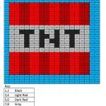 Minecraft Math Worksheets New Minecraft Color by Number Worksheets Enderman Squared Fire
