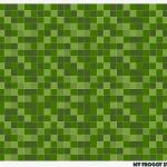 Minecraft Wrapping Paper Printable Elegant My Froggy Stuff How to Make Minecraft for Your Dollhouse