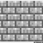 Minecraft Wrapping Paper Printable Exclusive My Froggy Stuff How to Make Minecraft for Your Dollhouse