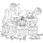 Minion Color Sheet Inspirational Lovely Minion Coloring Pages