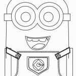 Minion Color Sheets Best Elegant Star Wars Minions Coloring Pages – Doiteasy