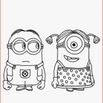 Minion Coloring Book Wonderful Minion Coloring Pages Free Minion Coloring Pages – Coloring