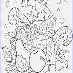 Minion Coloring Page Awesome 15 Fresh Minion Thanksgiving Coloring Pages