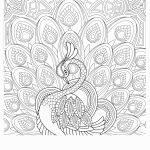 Minion Coloring Page Beautiful Awesome Birthday Chart Coloring Page – Lovespells