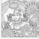 Minion Coloring Page Beautiful Minion to Colour Best Free Minion Coloring Pages Awesome