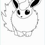 Minion Coloring Page Exclusive Best Printable Coloring Pages Minions