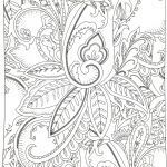 Minion Coloring Page Inspiration Minion Christmas Coloring Pages New Christmas Picture Coloring Pages